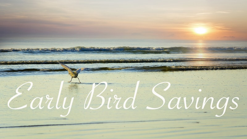 earlybird_savings_ kalachuchi beach resort